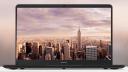 MateBook B200: Huawei will Lenovo & Co bei Firmen-Laptops ans Leder