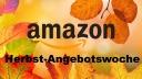 Amazon, Angebot, Schnäppchen, Angebote, Blitzangebote, Herbst, Herbst-Angebote-Woche