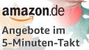 Amazon, Angebot, Schnäppchen, Angebote, Blitzangebote, Herbst, Herbst-Angebote-Woche, Herbstangebote