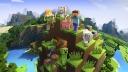 Adieu Amazon: Minecraft läuft bald vollständig auf Microsoft Azure