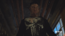 The Punisher - Marvel zeigt den ersten Trailer zur Netflix-Serie
