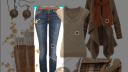 Bing, Bildersuche, Objekterkennung, Bing Visual Search