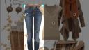 Bing, Bildersuche, Objekterkennung, Bing Visual Search