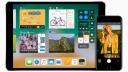 Tablet, Iphone, iOS, Ipad, iPhone 8, iOS 11