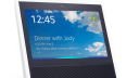 Amazon, Sprachassistent, Alexa, Echo, Amazon Echo Show, Show