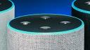 """Amazon Echo """"2"""" vorgestellt: Bessere Mikrofone, niedrigerer Preis"""
