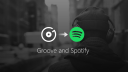 Spotify, Music, Groove