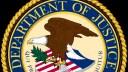 US-Justizministerium, Justice Department