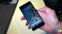 Google Pixel 2 im Hands-on: Highend-Technik, Design von gestern