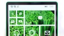 Prototyp: Neue Fotos zeigen fast randloses Windows Phone von 2014