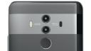 Huawei, Huawei Mate, Bezel-less, Huawei Mate 10, Huawei Mate 10 Pro