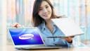 Notebook, Ultrabook, Samsung Series 5