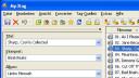 Tool, mp3tag, Tag Editor