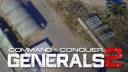 Ea, Spiel, C&C, Frostbite 2, Generals 2, Command & Conquer: Generals 2