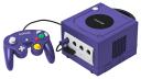 Nintendo, Konsolen, Controller, Gamecube