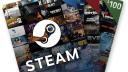 Steam, Valve, Valve Steam, Geschenkkarten