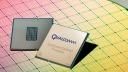 Prozessor, Cpu, Qualcomm, Centriq 2400
