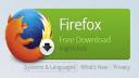 Firefox, Mozilla Firefox, Final, Firefox 57, Australis, Firefox Quantum