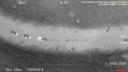 Spiel, Mobile Game, AC-130 Gunship Simulator