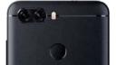 Dualcam, Dual-Kamera, 18:9-Format, 18:9-Display, Gigaset GS370, Gigaset GS370+, Gigaset GS370 Plus