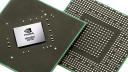 'GeForce-Zwang': Hersteller suchen Wege, um AMD-GPUs anzubieten