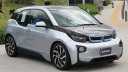 BMW, Elektroauto, I3