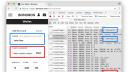 Website, Keylogger, Aufzeichnung, Session Replay