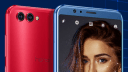 Smartphone, Huawei, Honor, Honor V10, Honor 9 Pro, Honor 9 Plus