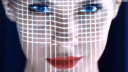 Huawei, Honor, Gesichtserkennung, 3D-Scanner, Face ID