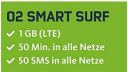 Angebot, O2, Rabatt, Deal, Mobilcom