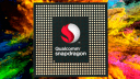 Prozessor, Cpu, Chip, Arm, SoC, Qualcomm, Gpu, Snapdragon, Qualcomm Snapdragon 845