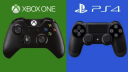 Microsoft, Sony, Xbox, Xbox One, PlayStation 4, PS4, Sony PlayStation 4, Microsoft Xbox One, Sony PS4