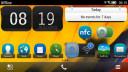 Betriebssystem, Nokia, Marke, Symbian Belle, Belle, Nokia Belle