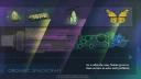Nasa, Weltraum, Sonde, Transformer