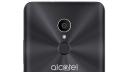 Smartphone, Fingerabdruckleser, Alcatel, Alcatel 3C, 5026D