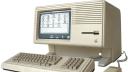 Apple, Klassiker, Apple Lisa