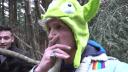 YouTube schmeißt Logan Paul aus Google Preferred-Einnahmeprogramm
