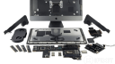 Apple, Ifixit, Teardown, iMac pro