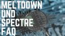 Intel, Lücke, Amd, Spectre, Faq, Meltdown