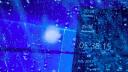 Microsoft, Test, Hardware, Wasser, Regen