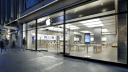 Apple, Store, Apple Store, Zürich