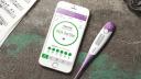 App, Schwangerschaft, Natural Cycles, Verhütung
