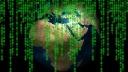 Internet, Malware, Spionage