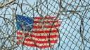 Usa, Haft, Gefängnis, Knast