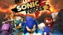 Gaming, Drm, Kopierschutz, Denuvo, Sonic Forces
