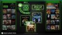 Microsoft, Konsole, Spielkonsole, Xbox, Xbox One, Microsoft Xbox One, Abo, Xbox Game Pass