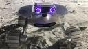 Google, Roboter, Mondmission, Lunar XPrize
