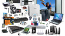 Tv, Hardware, Angebot, Angebote, Blitzangebote, shopping, Deal, Shop, Systemanforderungen, Katalog
