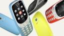 Nokia, HMD global, Nokia 3310, Nokia 3310 4G, Nokia 3310 LTE