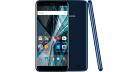Smartphone, Archos, Archos Core 57S, Archos 57S Core